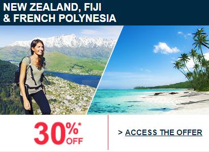 le-club-accorhotels-private-sale-november-2016-new-zealand-fiji-french-polynesia