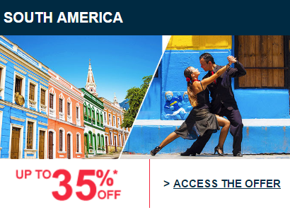 le-club-accorhotels-private-sale-november-2016-south-america