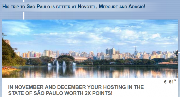 le-club-accorhotels-sao-paulo-state-double-points-november-1-december-31-2016