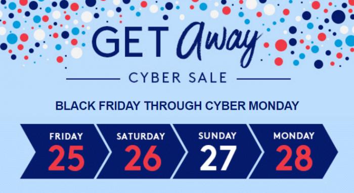 marriott-rewards-cyber-sale-last-call