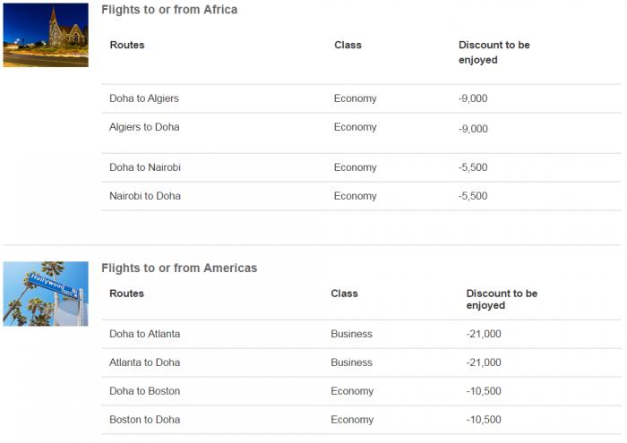 qatar-airways-privilege-club-easy-deals-november-december-2016-1
