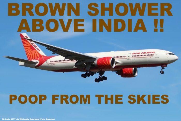 air-india-777-copy