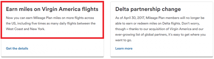 alaska-airlines-mileage-plan-changes-december-19-2016-virgin-america