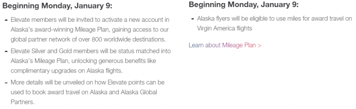 alaska-airlines-virgin-america-changes-2