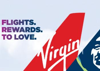 alaska-airlines-virgin-america-email