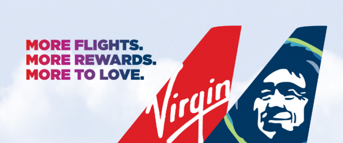 alaska-airlines-virgin-america-email