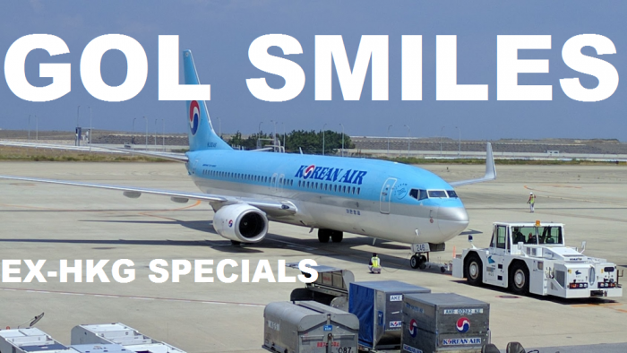 gol-smiles-korean-air-specials-ex-hong-kong