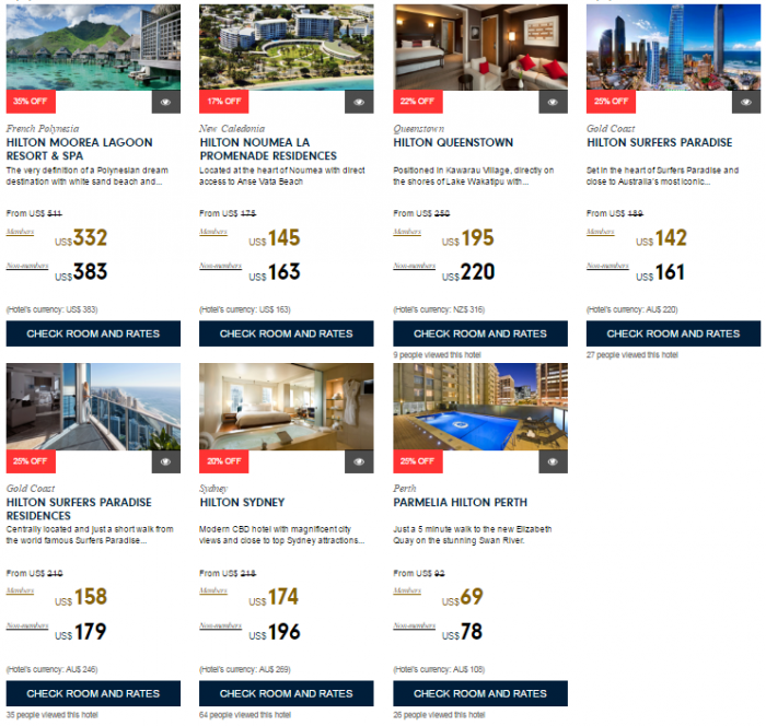 hilton-hhonors-asia-pacific-35-percent-off-sale-for-stays-until-december-31-2017-book-december-20-january-20-australia-new-zealand-south-pacific-3