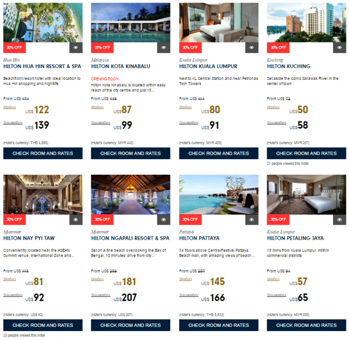hilton-hhonors-asia-pacific-35-percent-off-sale-for-stays-until-december-31-2017-book-december-20-january-20-south-east-asia-3