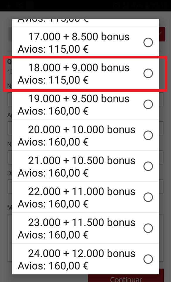 iberia-plus-50-percent-transfer-bonus-december-19-31-2016-price-more-2