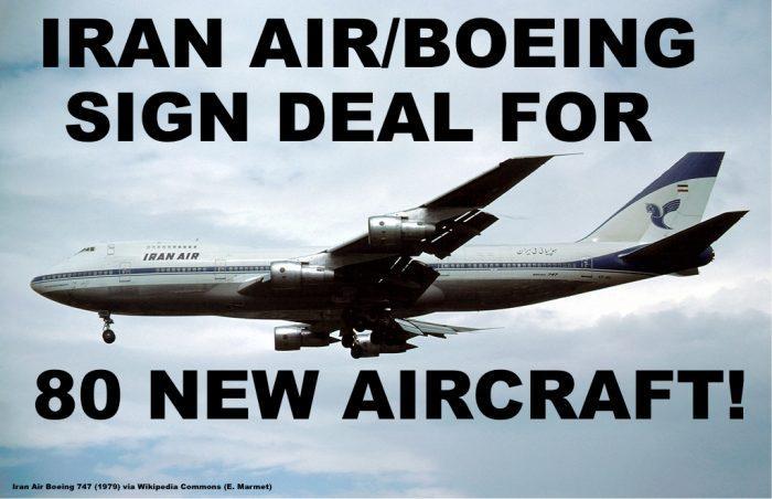 iran-air-b747