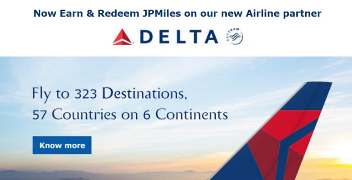 jetairways-jetprivilege-delta-skymiles-partnership-u