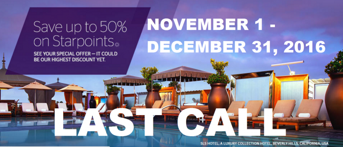 last-call-starwood-preferres-guest-buy-starpoints-up-to-50-percent-off-november-1-december-31-2016