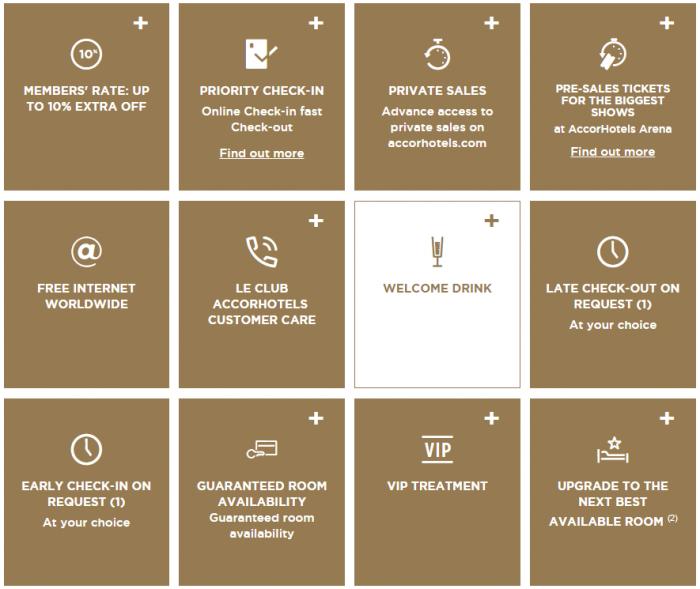 le-club-accorhotels-gold-benefits