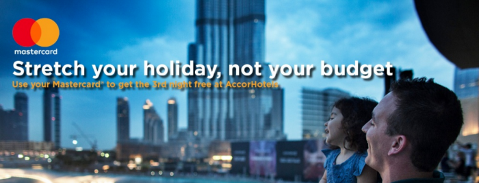 le-club-accorhotels-mastercard-3-for-2-december-20-february-28-2017