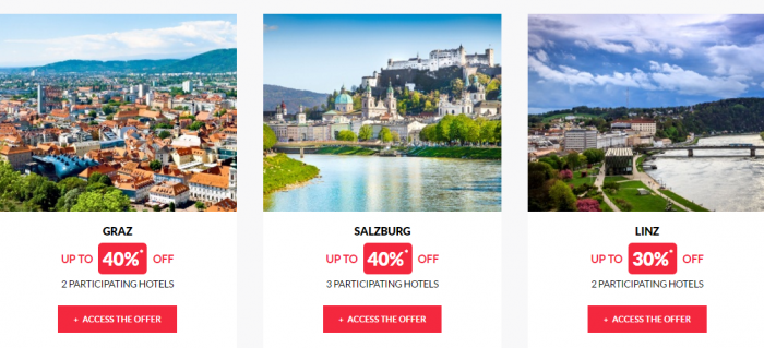 le-club-accorhotels-private-sales-austria-2