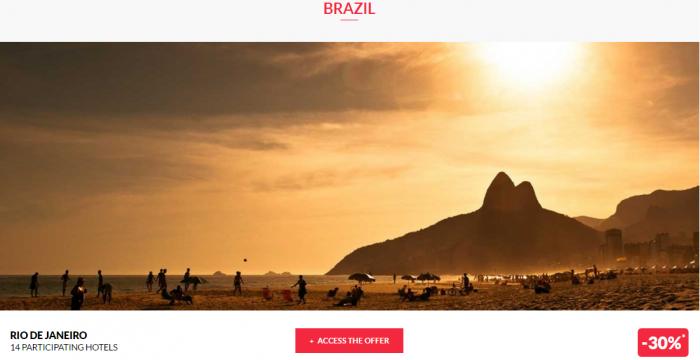 le-club-accorhotels-private-sales-brazil-1