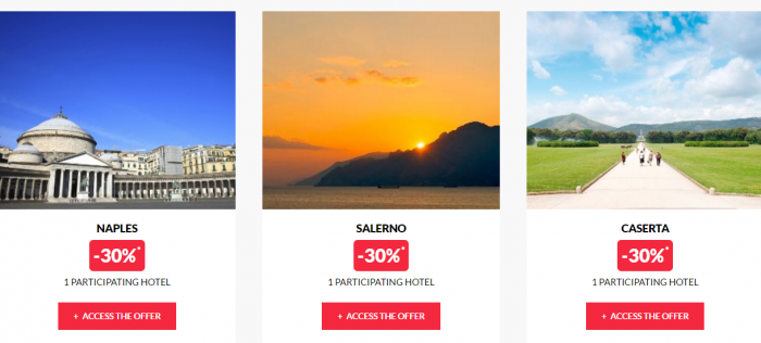 le-club-accorhotels-private-sales-december-1-2016-italy-3