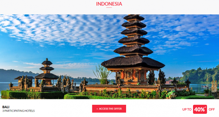 le-club-accorhotels-private-sales-december-15-2016-indonesia-1