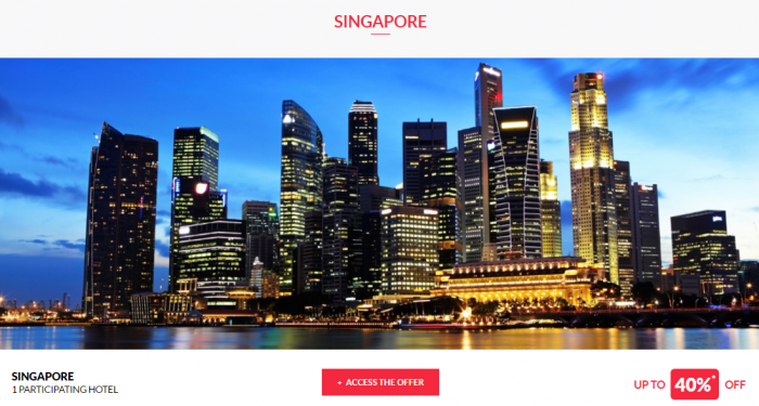 le-club-accorhotels-private-sales-december-15-2016-new-singapore-1