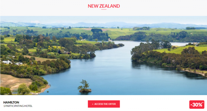 le-club-accorhotels-private-sales-december-15-2016-new-zealand-1