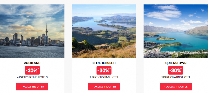le-club-accorhotels-private-sales-december-15-2016-new-zealand-2