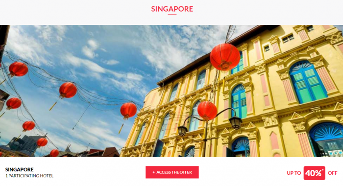le-club-accorhotels-private-sales-december-22-singapore-1
