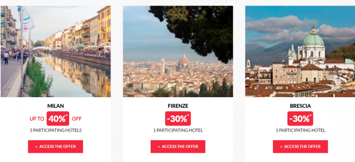 le-club-accorhotels-private-sales-italy-2
