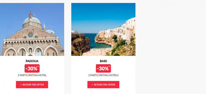 le-club-accorhotels-private-sales-italy-3