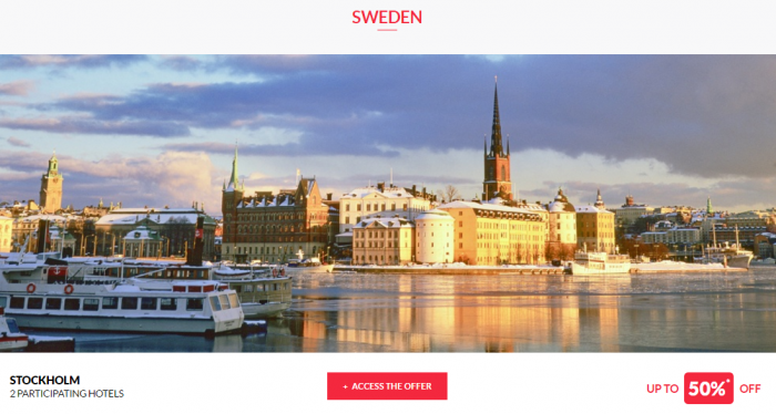 le-club-accorhotels-private-sales-sweden-1