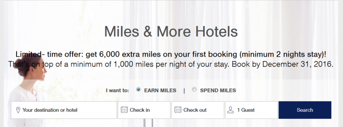 lufthansa-milesmore-8000-bonus-miles