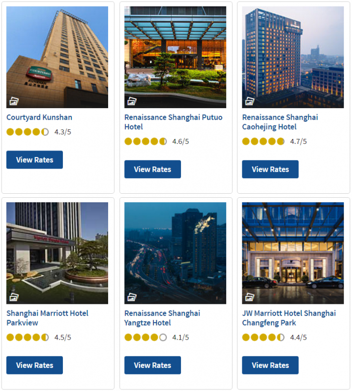 marriott-rewards-greater-china-flash-sale-december-2016-east-china-1