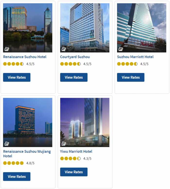 marriott-rewards-greater-china-flash-sale-december-2016-east-china-4