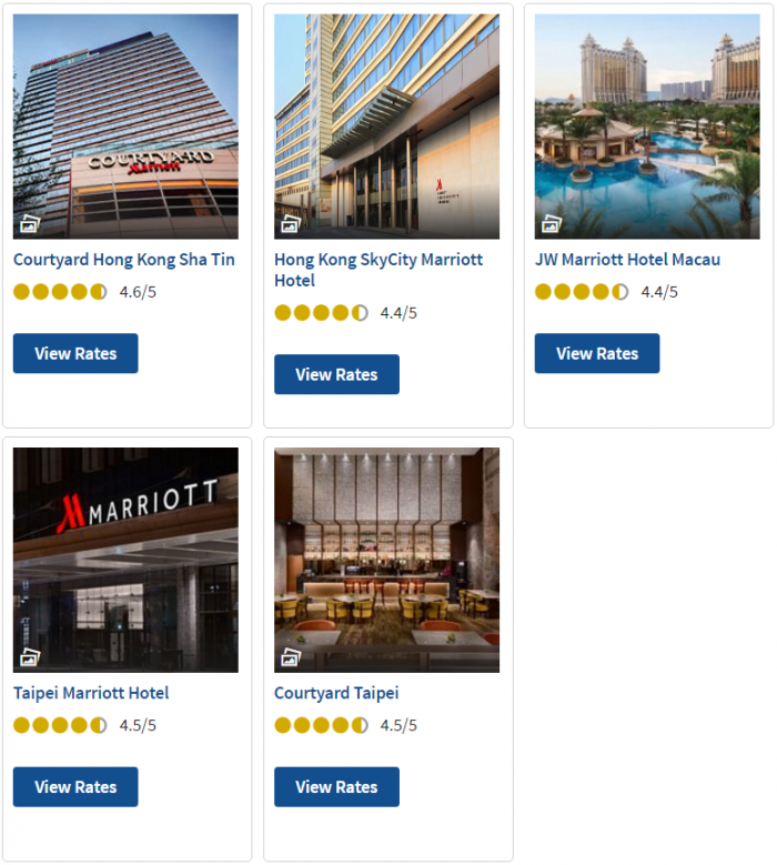 marriott-rewards-greater-china-flash-sale-december-2016-hong-kong-macau-taipei-2