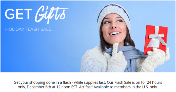 marriott-rewards-merchandise-flash-sale-week-3