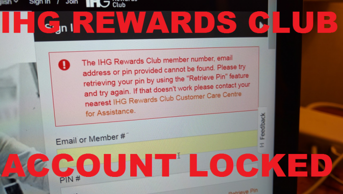reader-question-ihg-rewards-club-account-locked