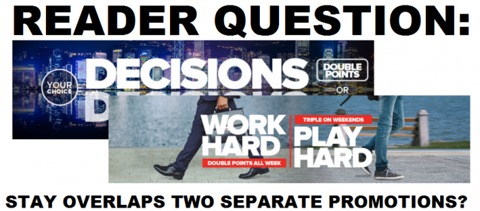 reader-question-bonus-points-for-a-stay-that-overlaps-two-separate-promotions