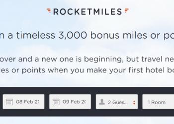 rocketmiles-3000-bonus-miles-december-14-2016