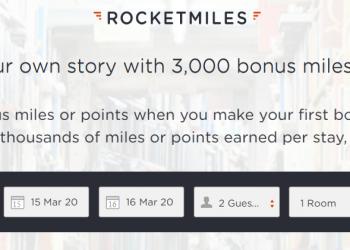 rocketmiles-3000-bonus-miles-december-2-2016