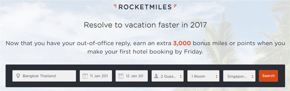 rocketmiles-3000-bonus-miles-december-27-2016