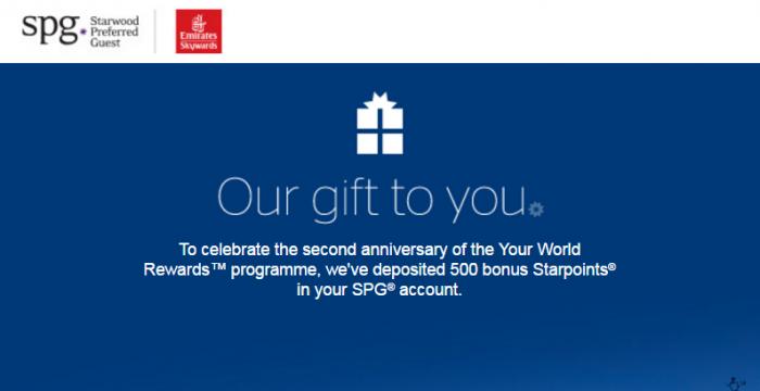 spg-emirates-email-u