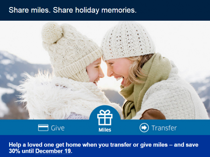 united-airlies-transfer-miles
