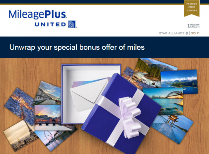 united-airlines-buy-milegeplus-miles-up-to-100-percent-mystery-bonus-december-6-18-2016