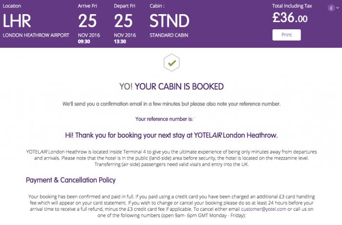 yotel-booking10