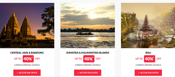 Le Club AccorHotels Worldwide Up To 50 Percent Off Private Sales February 15 Indonesia 2