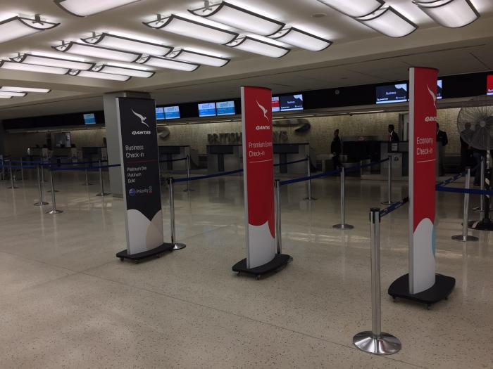 Qantas-JFK-2