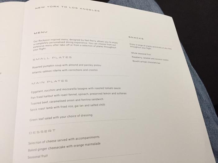 Qantas-menu-1