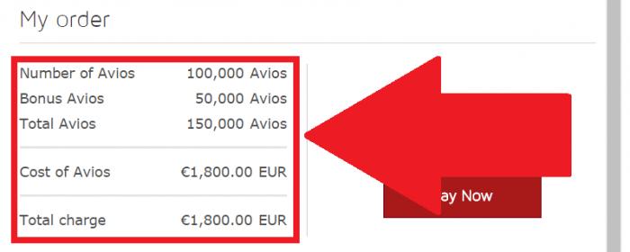 Iberia Plus Buy Avios 50 Percent Bonus Flash Sale May 2017 Price