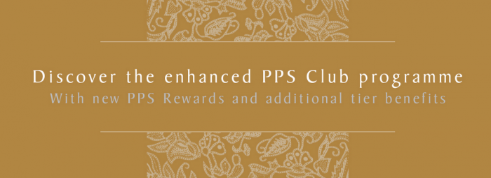 Singapore Airlines PPS Club Solitaire