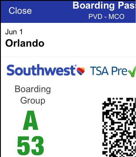 Southwest_BoardingPass